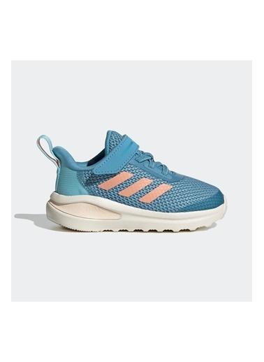 adidas Adidas FY1464 FORTARUN EL BEBEK SPOR AYAKKABI Renkli